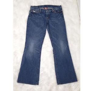 Lucky Brand Sweet Dreams Women's Jeans Size 30